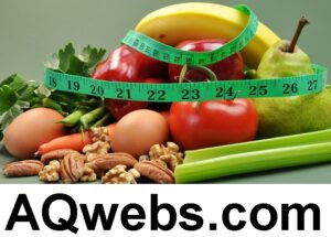 Best Nutrients for Weight Loss