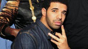 Life of Drake