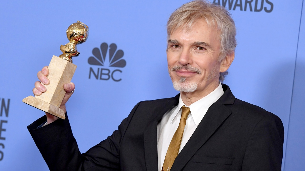 Billy Bob Thornton Net worth 2017 | How much is Billy Bob ...