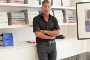 Mossimo Giannulli net worth