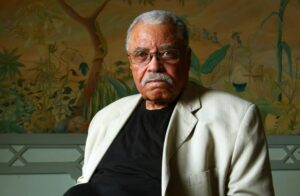 james earl jones net worth